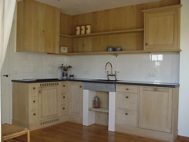 Keukens op maat   timmerwerk & meubelmaker geert veenstra
